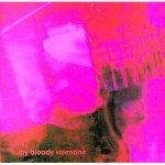 MyBloodyValentine - LOVELESS
