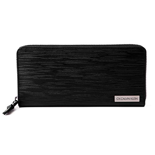 カルバンクラインの財布は男子学生に人気の高いブランド財布