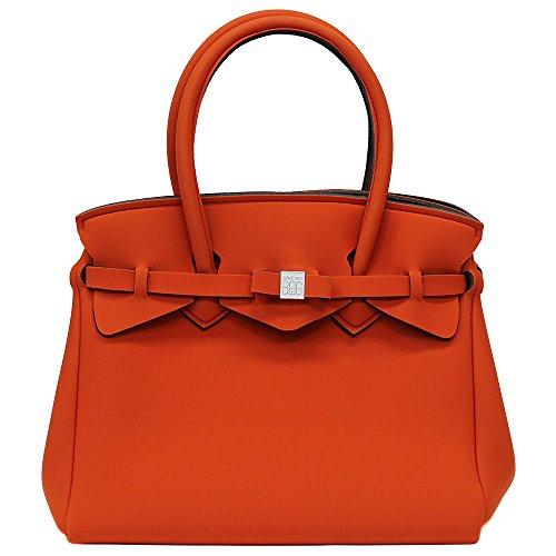 SAVE MY BAG/セーブマイバッグ MISS/ミス ハンドバッグ/カバン/鞄 レディース PORTLAND [並行輸入品]