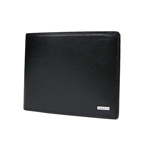 ポーターの財布はお父さんが喜ぶ財布でプレゼントに人気