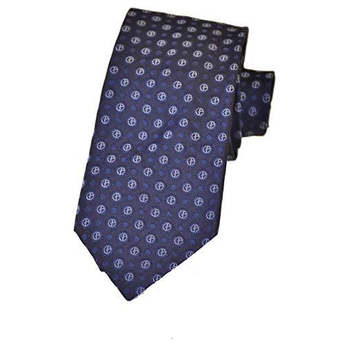 ジョルジオ アルマーニのネクタイを彼氏にプレゼント