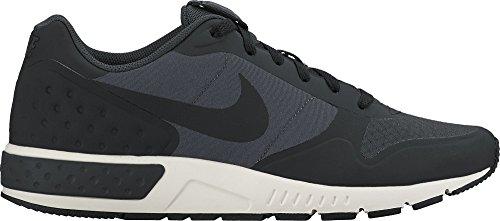 [ナイキ] Nike - Nightgazer LW [並行輸入品] - 844879002 - Size: 28.5