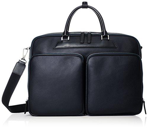 ビジネスバッグを誕生日にプレゼント