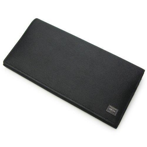 ポーターの財布は大学生に人気のブランド財布