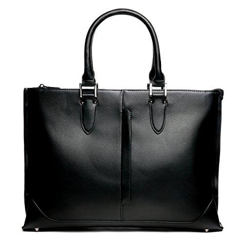 ビジネスバッグは仕事を頑張るお父さんへのおすすめギフト