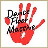 RIP SLYME (リップスライム) Dance Floor Massive (LIVE会場限定盤) 2016 - RIP SLYME