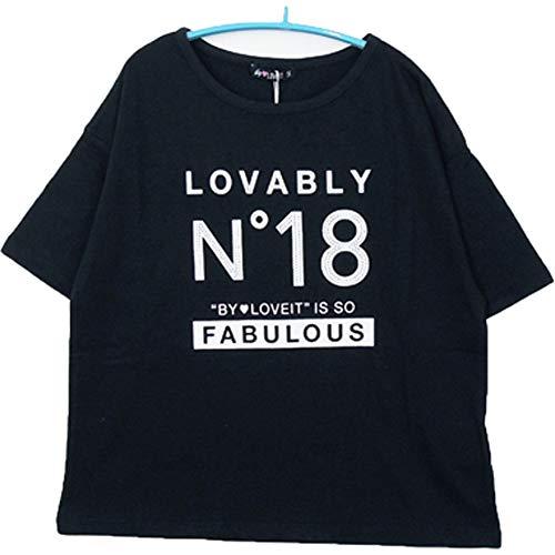 by LOVEiTはおしゃれな小学生の女の子におすすめのブランド服