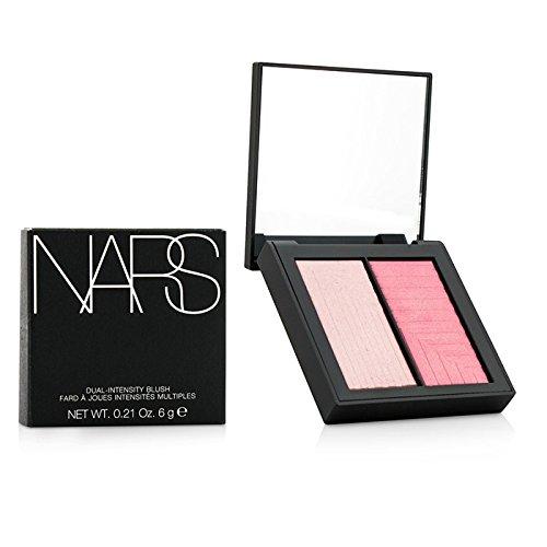 NARSの化粧品は女性がもらって嬉しい化粧品ブランド