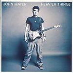Heavier Things(ヘビアー・シングス)