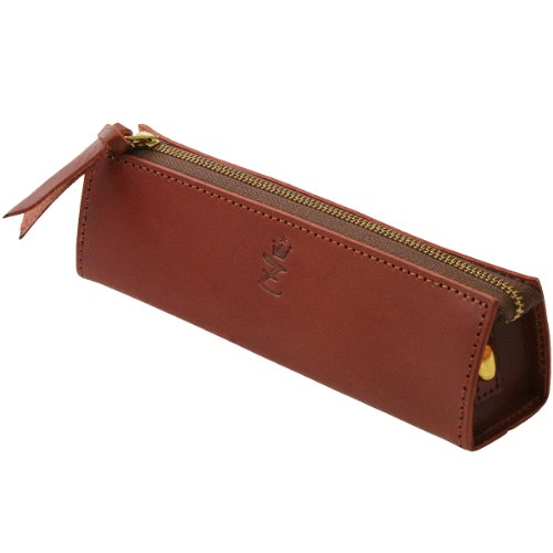 ペンケースは男のステータスを上げるプレゼント