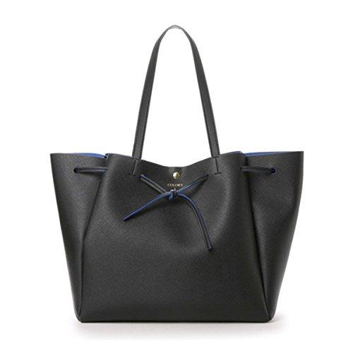サマンサタバサのトートバッグは女性に人気のプレゼント