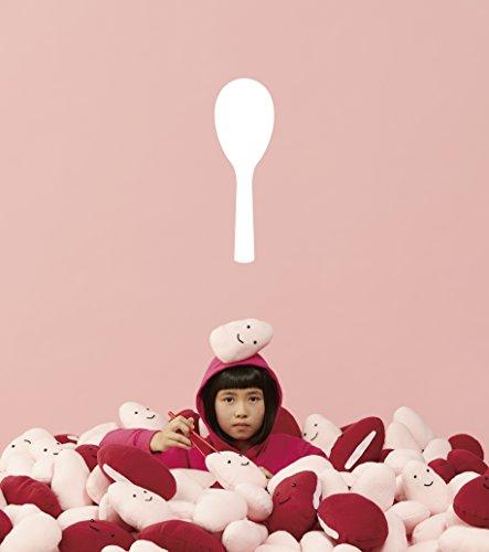 赤飯(初回生産限定スペシャルプライス盤・~熱唱祭り盤~)(DVD付)