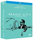 Magic City Season 1 & 2 Combo [Blu-ray] [Import]