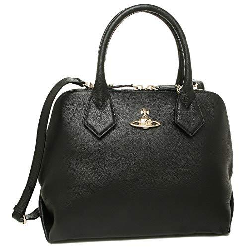 ヴィヴィアンウエストウッドのバッグは60代女性に人気のプレゼント