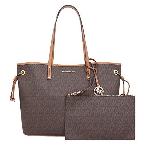 マイケルコースのバッグを女子大生の彼女にプレゼント