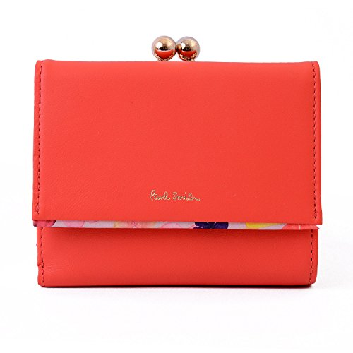 ポールスミスの財布を母の日にプレゼント