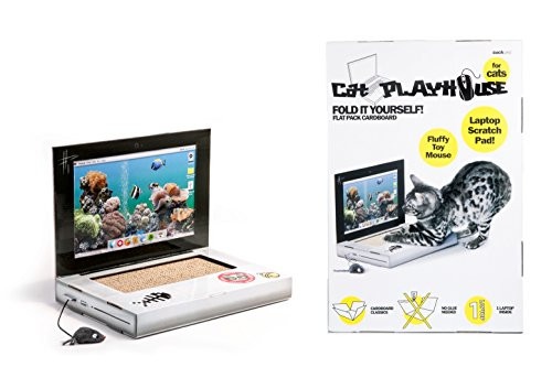 SUCK UK PC スクラッチパッド 5060043067731