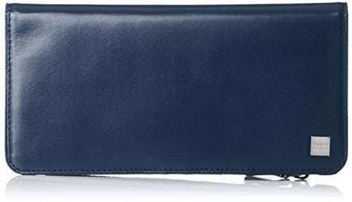 タケオキクチの財布は大学生だけでなく社会人にも人気