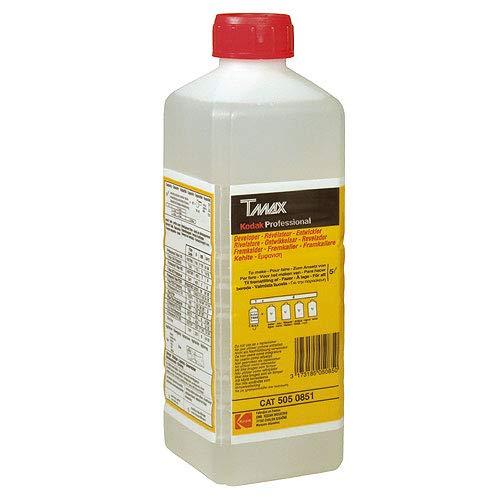 コダック T-MAXデベロッパー 5L 用 (液体) 505 0851