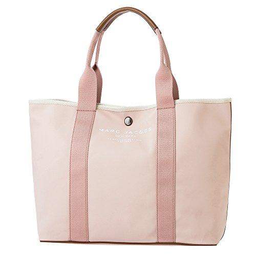 マークジェイコブスのトートバッグは2万円以内で人気のギフト
