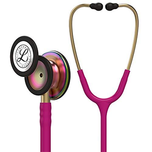 リットマンの聴診器は医療関係者に人気のギフト
