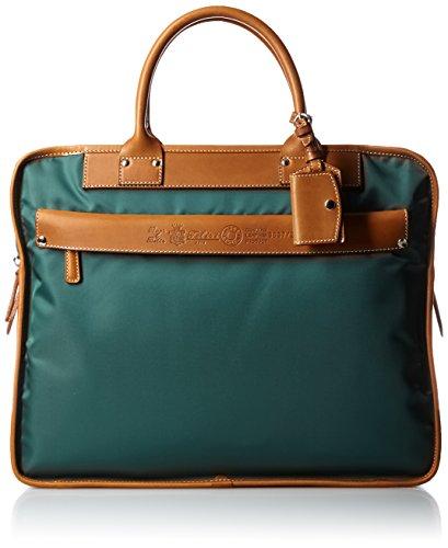 [フェリージ] のビジネスバッグをお父さんに人気のブランド