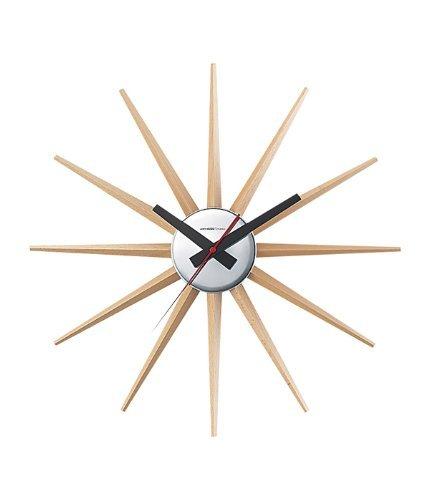 アトラスの掛け時計はおしゃれで人気の結婚祝い