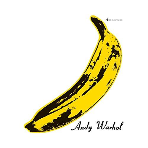 Velvet Underground & Nico-45th Anniversary