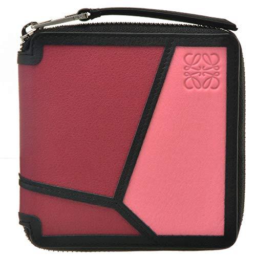 LOEWE(ロエベ)の2つ折り財布を彼女や奥様にプレゼント