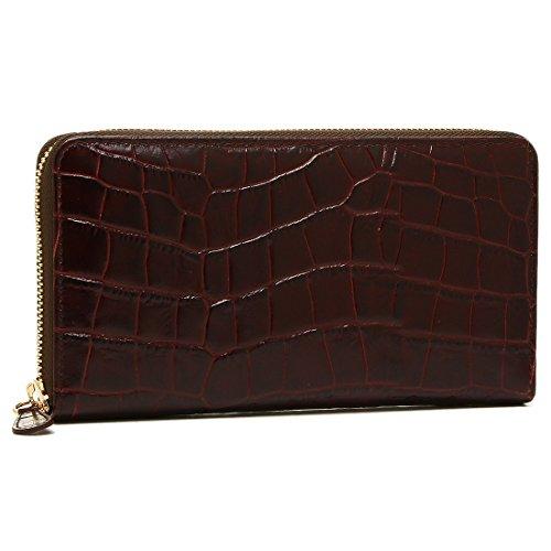 エッティンガーの財布はギフトに人気でお父さんにおすすめ