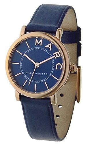 マークジェイコブスの腕時計を彼女や奥様にプレゼント