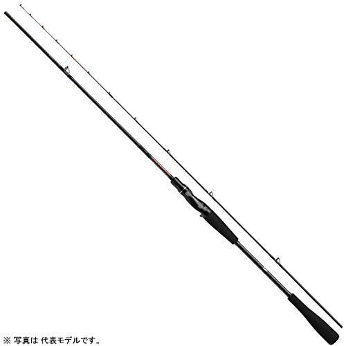 ダイワ(Daiwa)の釣り竿は釣り好きの憧れ