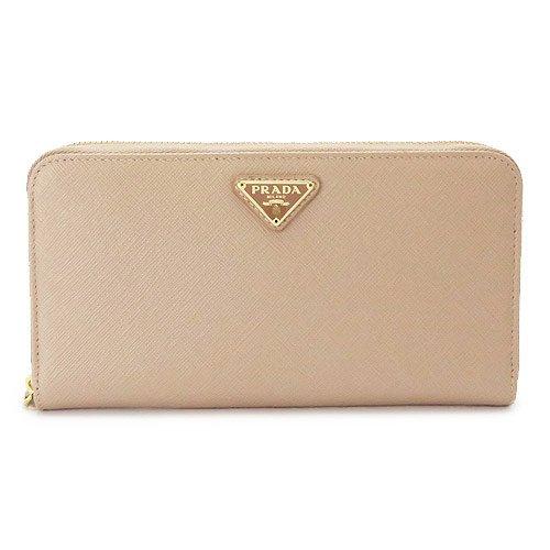 毎日使う財布を子供からプレゼントされると嬉しいです