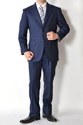 ダンヒルは世界樹の男性を魅了する高級ブランド