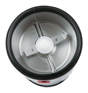 Kalita イージーカットミル コーヒーミル EG-45