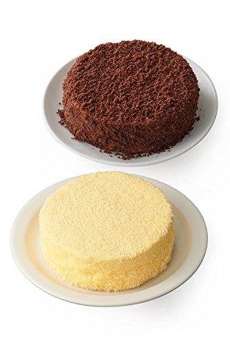 なかなか買えないルタオのケーキを誕生日にプレゼント