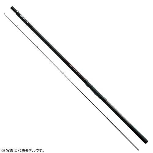 ダイワ(Daiwa) 磯竿 スピニング リバティクラブ 磯風 2-45・K 釣り竿