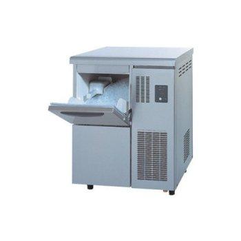 大和冷機【製氷能力120kgタイプ】 チップアイス 製氷能力:120kgタイプ DRI-120LC1