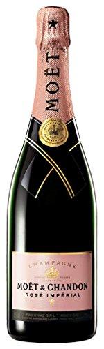 シャンパンを記念日や誕生日を演出する嬉しいアイテム