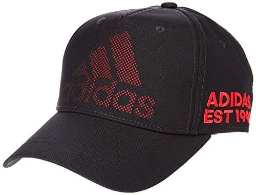 アディダスの帽子はゴルフ好きが愛用するアイテム