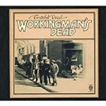 Workingman's Dead/The Grateful Dead