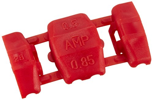 エーモン E673 配線コネクター 徳用パック