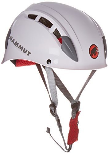 MAMMUT (マムート) Skywalker 2  2220-00050 WHITE one size