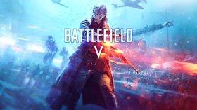 Battlefield V|オンラインコード版