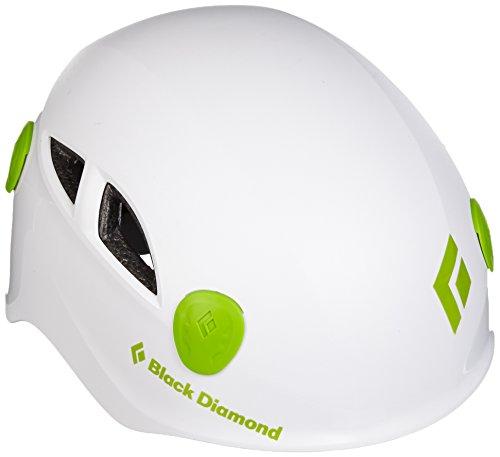 BlackDiamond(ブラックダイヤモンド) ハーフドーム BD12011 ブリザード M/L:55~61.5cm