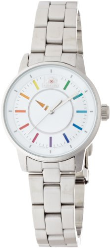 オリエントの腕時計は30代女性に人気のブランド時計