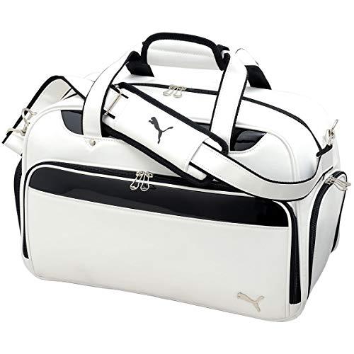 ボストンバッグは60代男性に人気のプレゼント