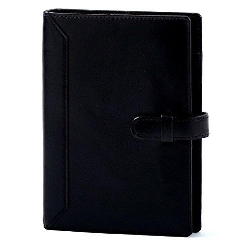 システム手帳カバーは長く利用してもらえる手帳カバー