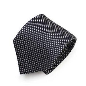 ポールスミスのネクタイはクリスマスプレゼントで旦那が喜ぶアイテム