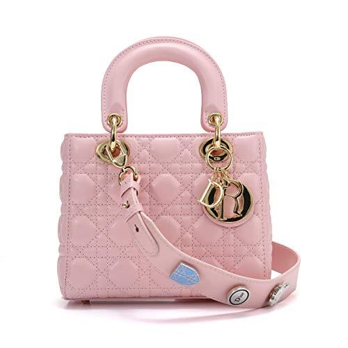 Dior(ディオール) のバッグを友達にプレゼント